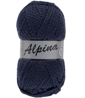Lammy Yarns Alpina 6 - 890