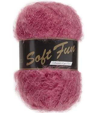 Lammy Yarns Soft Fun - 760 - 100g
