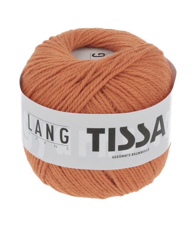 Lang Yarns Tissa 0159