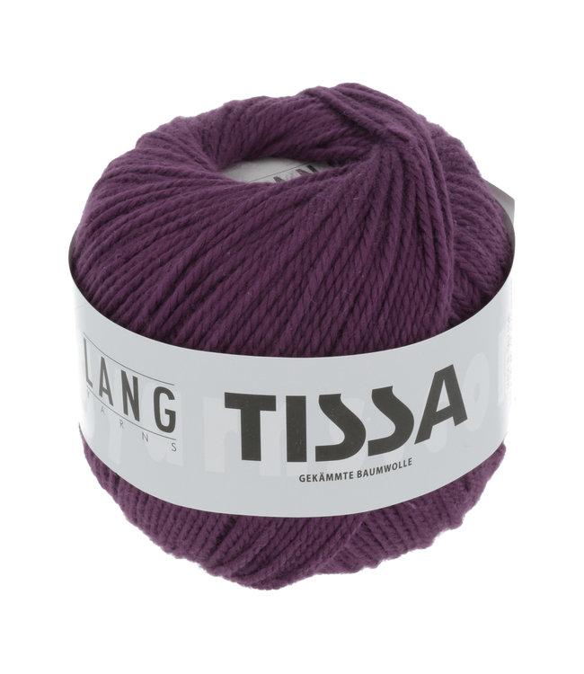 Lang Yarns Tissa 0180