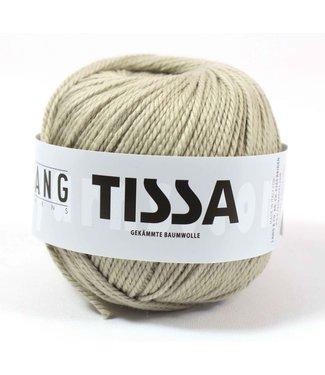 Lang Yarns Tissa 0196