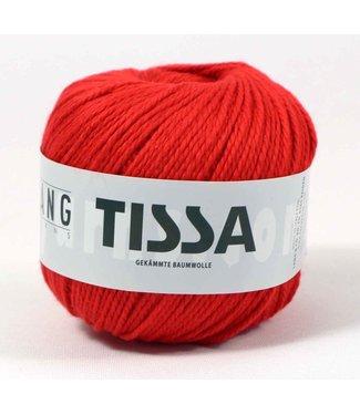 Lang Yarns Tissa 0061