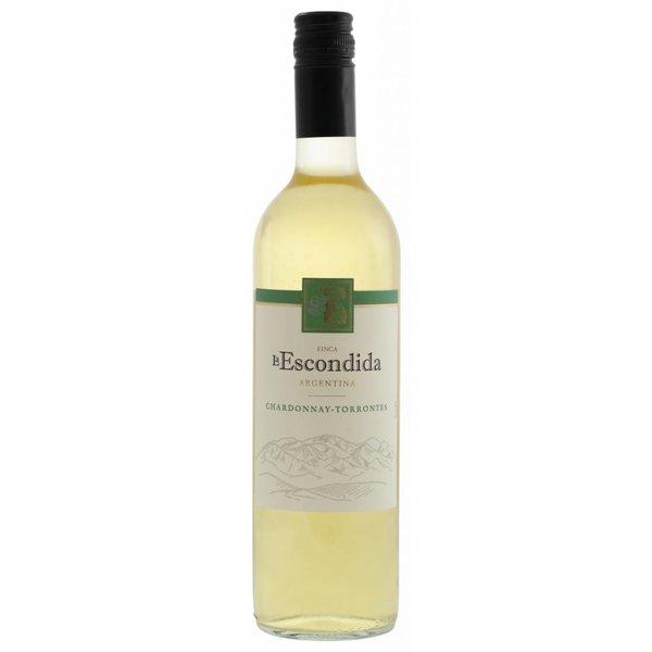 Finca la Escondida Chardonnay Torrontes