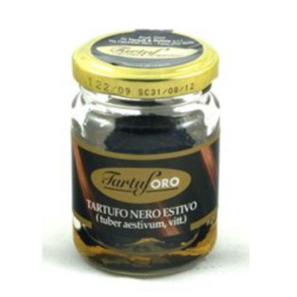 Tartuforo truffels