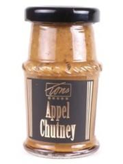 Ton's Appel Chutney 75 gr