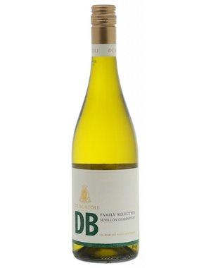 De Bortoli De Bortoli  Semillon Chardonnay