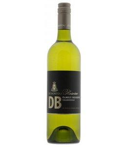 De Bortoli De Bortoli Reserve Chardonnay