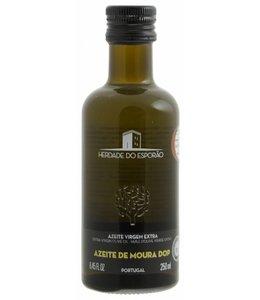Esporao Esporao olijfolie DOP 250 ml