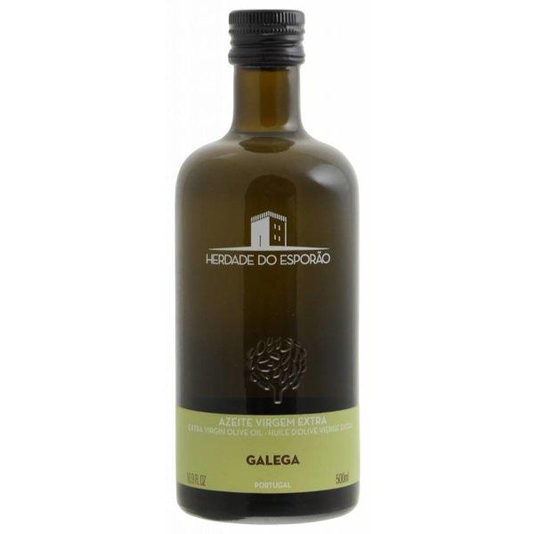 Esporao Esporao olijfolie Galega 500 ml