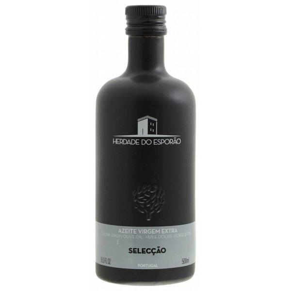 Esporao Esporao Seleccao olijfolie 0,5ml