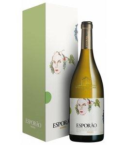 Esporao Esporao Reserva branco Giftbox