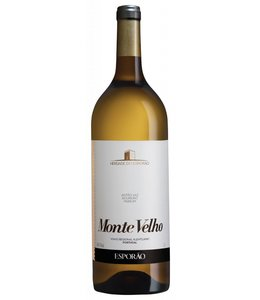 Esporao Esporao Monte Velho branco (magnum)
