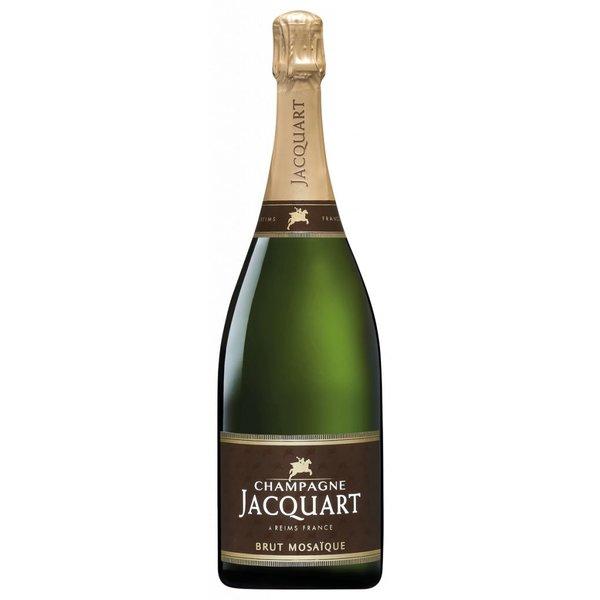 Jacquart Champagne Jacquart brut Mosaique (magnum)