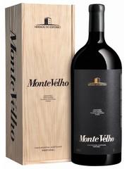 Esporao Esporao Monte Velho red (5 liter in houten kist)