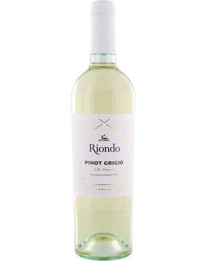Riondo Pinot Grigio