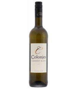 Colonjes Cabernet Blanc