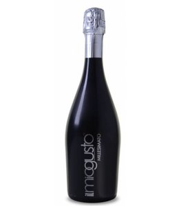Ilmiogusto Millesimato Nero 750 ml