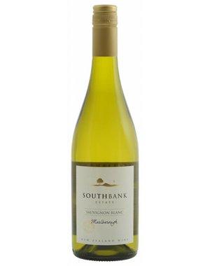 Southbank Sauvignon Blanc