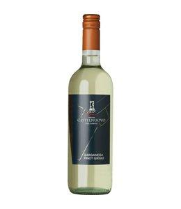 Castelnuovo Garganega Pinot Grigio
