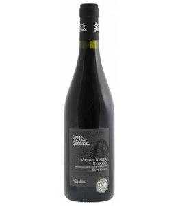 Wijnproeverij 8 Januari