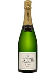 Champagne Lallier R.013 Brut