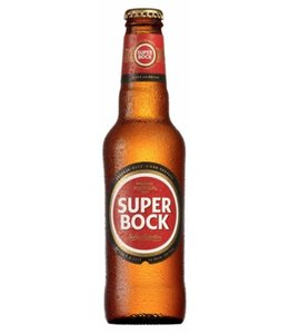 Super Bock Portugal