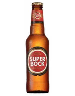 Super Bock Portugal