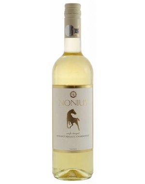 Nonius Feteasca Regala Chardonnay