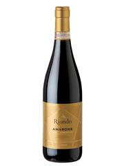 Riondo Amarone