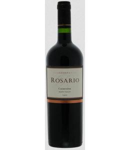 Rosario Carmenere reserva