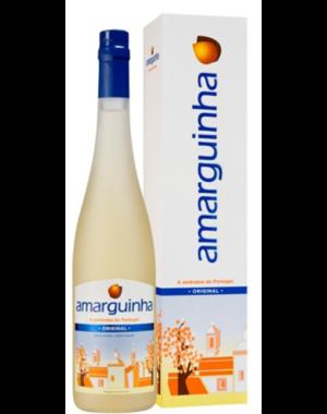 Amarguinha licor Portugues