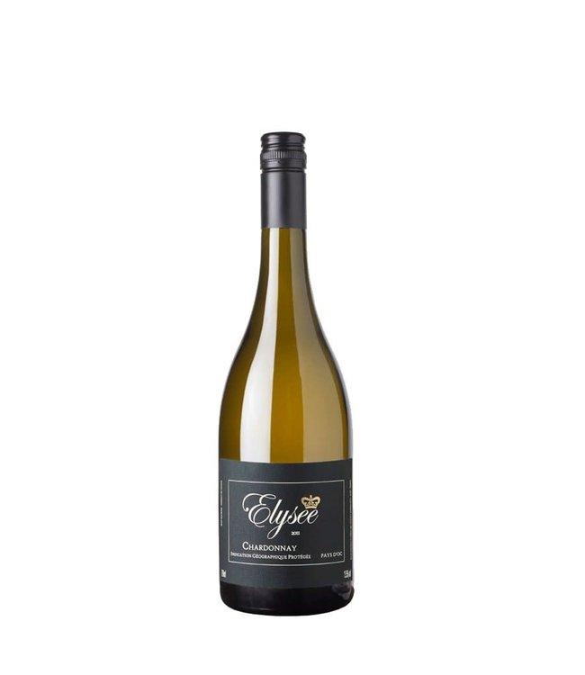 Elysee Chardonnay