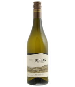 Jordan The Outlier Sauvignon Blanc