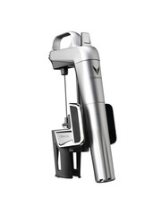 Coravin (model two elite silver system)