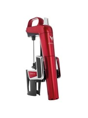 Coravin (model two elite candy apple red)