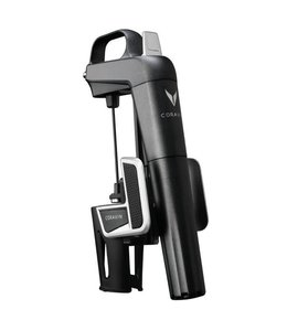 Coravin (model two)