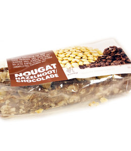 Nougat met hazelnoot en chocolade.jpg
