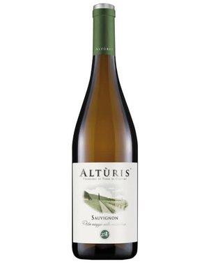 Azienda Agricola Altùris Friuli IGP Sauvignon