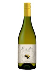 Babylon's Peak Private cellar Swartland Busy Bee Chenin Blanc Roussanne