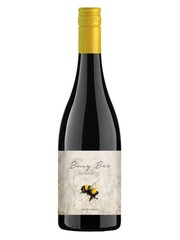 Babylon's Peak Private cellar Swartland Busy Bee Shiraz Mourvedre Viognier