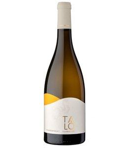San Marzano Puglia IGP Tàlo Chardonnay