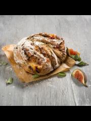 Brood (Vijg met Gorgonzola)