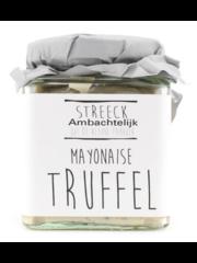 Streeck ambachtelijk truffel mayonaise 200 ml