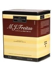 Ermelinda Freitas 5 liter B.i.B