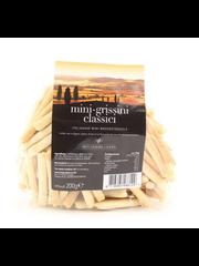 Mini Grissini Classici