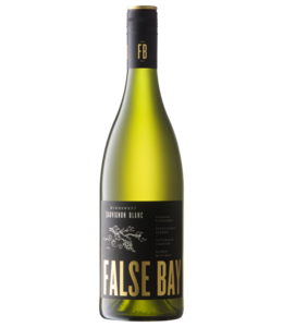 False Bay Windswept Sauvignon Blanc