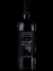 Le Vigne di Sammarco Primitivo di Manduria
