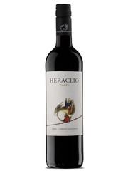 Heraclio tinto