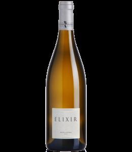 Elixir Blanc
