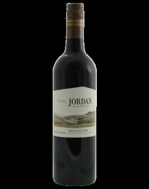 Jordan The Long Fuse Cabernet Sauvignon